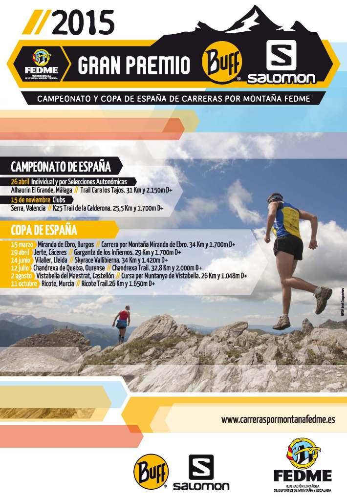 CartelCOPA_Espana