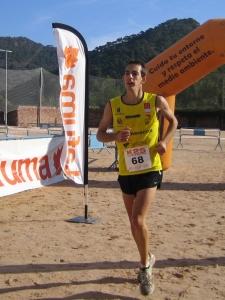 Pau Moreno