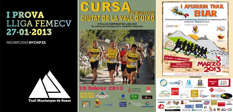 correrxmuntanya_Lliga_Valenciana_2013