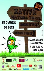 Cartell_Xativa_Natura_Trail_web
