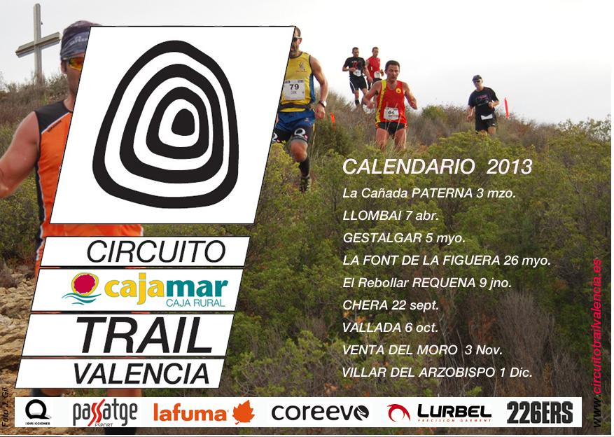 circuitotrailvalencia2013
