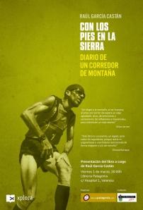 correrxmuntanya_con_los_`pies_en_la_sierra