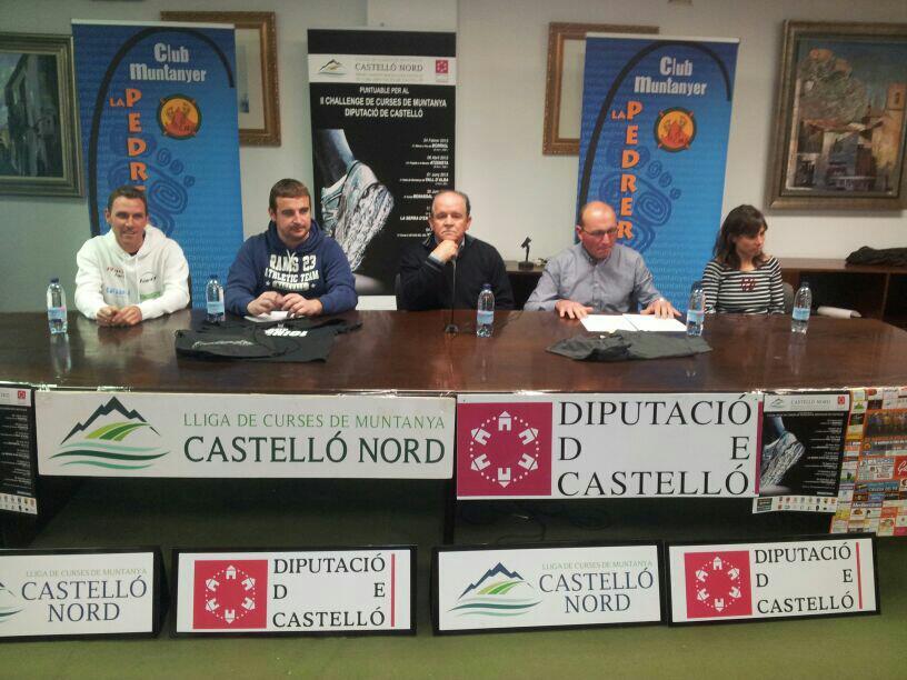 correrxmuntanya_Presentacio_Lliga_Castello_Nord
