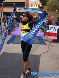 correrxmuntanya_sofia_garcia_bardoll_maraton_espadan_2013