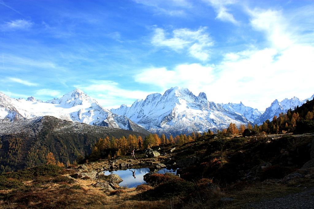 foto_Club des Sport Chamonix