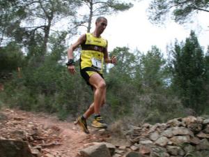 foto_Esport_Natura