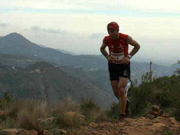 foto: Club Atletisme La Vall d'Uixó