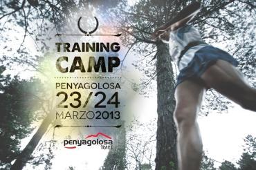 training_final_desa