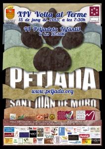 cartel-PETJADA-2013-01