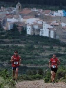 foto: Ramón Bagán