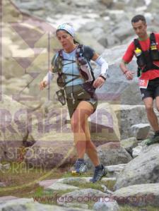 foto: foto-adrenalina.com