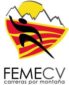 logo_femecv_mont_ok_2