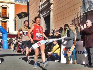 foto: correrporborriol.es.tl