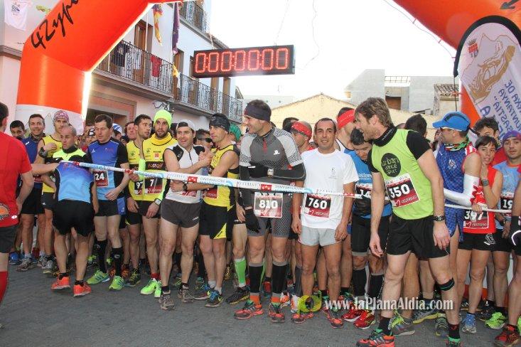 foto: laplanaaldia.com