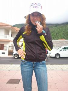 SofiaGBardoll_maratonmeridiano2014