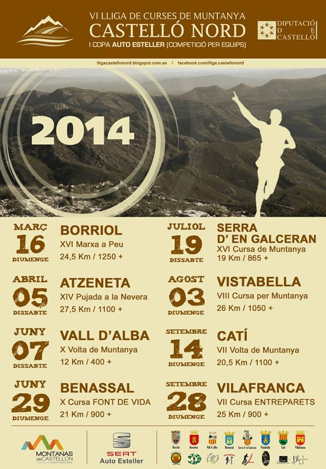 lligacastellonord2014