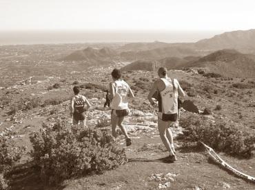 correrxmuntanya_marato_marina_alta_2004