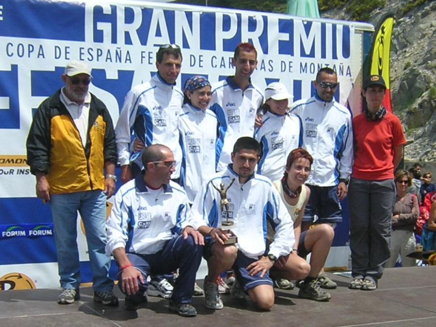 selecciovalenciana2005_foto_MiquelGimenez