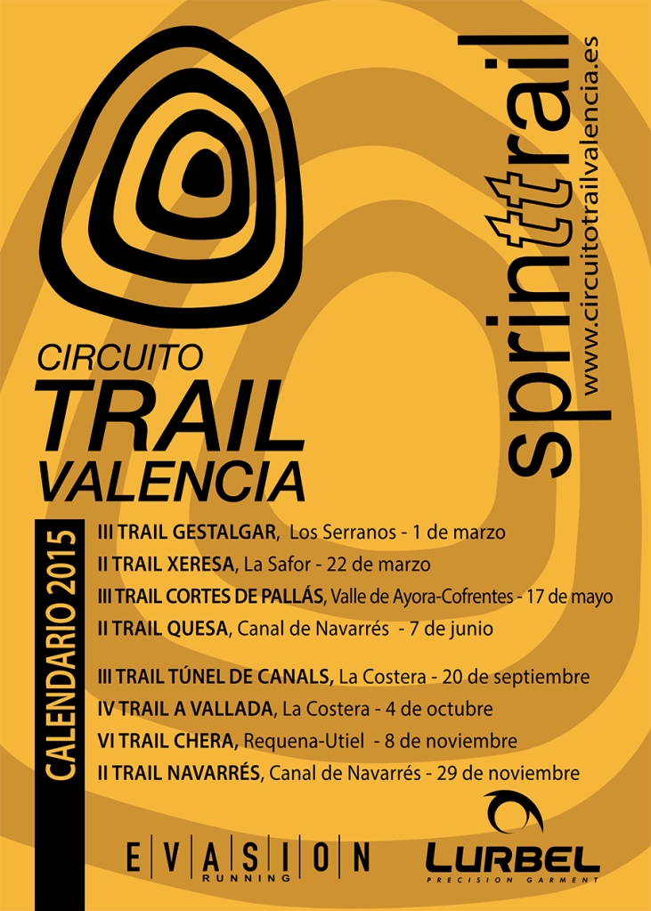 FLYER_TRAIL15v5