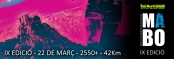 BANNER_MABO_IX_930x320