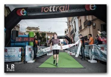 foto: Andres Nuñez - Last Race Studio