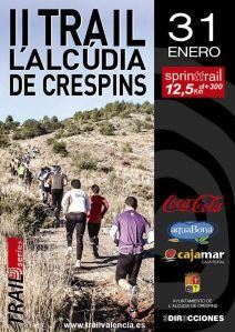 2016_AlcudiadeCrespins