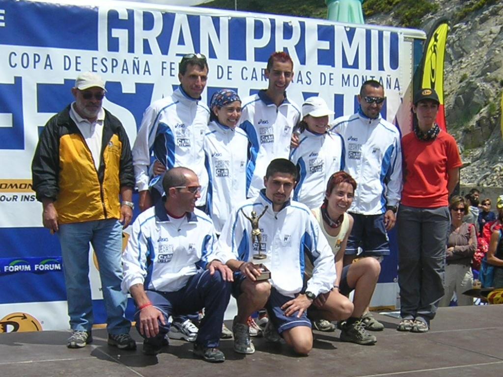 correrxmuntanya_2005_SeleccioValenciana.jpg