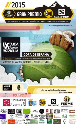 Cartel-Copa-Vistabella-faldon2015-72_web
