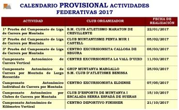 actividades_pagina_1