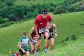 trail-253