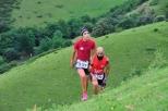 trail-287
