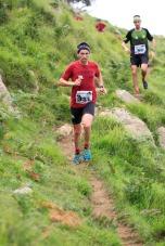 trail-338