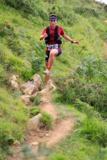 trail-346