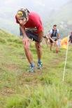 trail-369