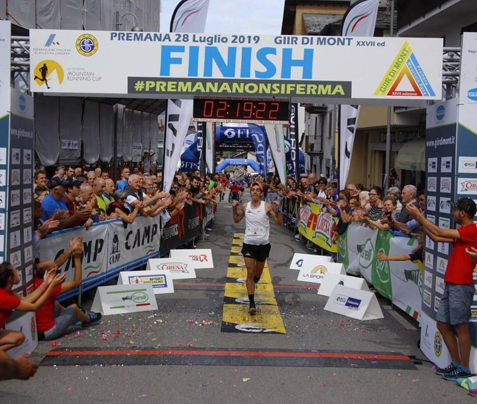 correrxmuntanya_AntonioMartinezPerez_GiirdiMont2019.jpg