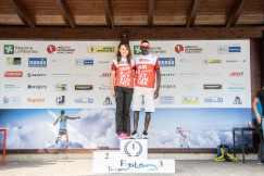 © MRSWS _ Roger Salanova - 2019 ZacUP Skyrace champions