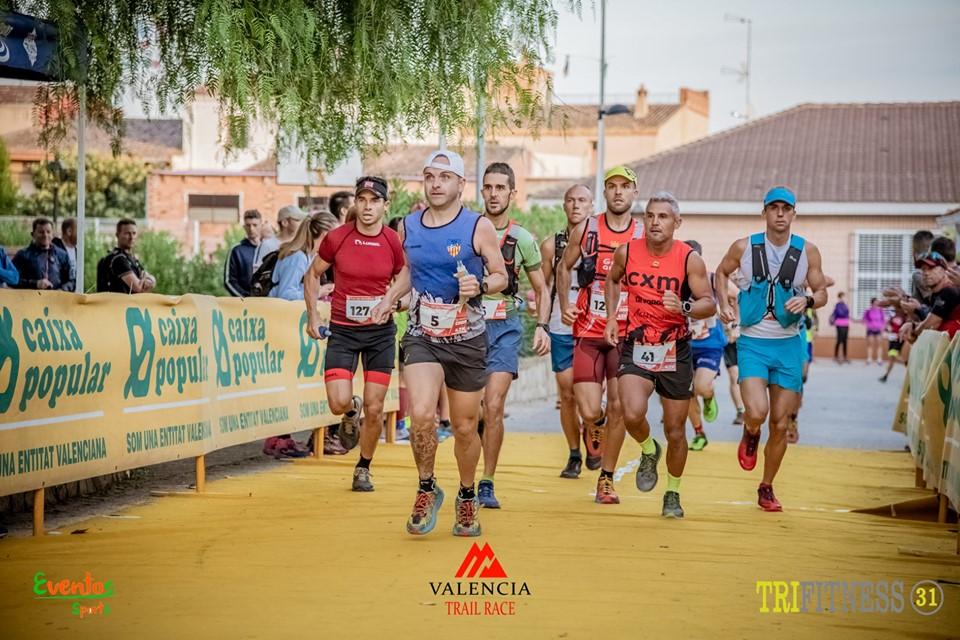 foto_EventosSport-JimenezEnterprise