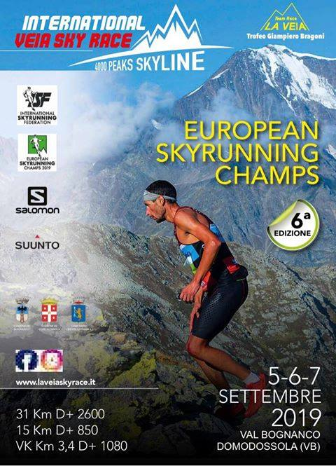 ossolaeventi-international-veia-sky-race-5e092