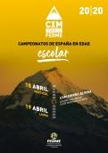 CxMtrail_Calendario2020_escolar