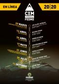 CxMtrail_Calendario2020_linea