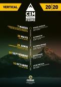 CxMtrail_Calendario2020_vertical